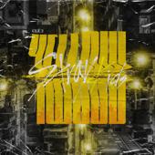 Stray Kids - Clé 2 : Yellow Wood  artwork