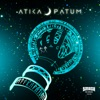 Atikapatum - Single