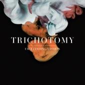 Trichotomy - Lullaby