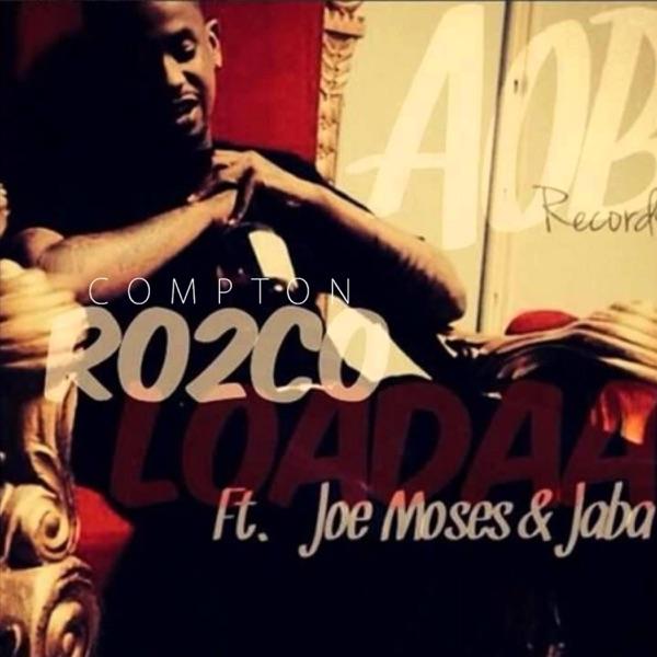 Loadaa (feat. Joe Moses & Jaba) - Single