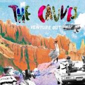 The Cavves - Soil Mates