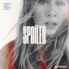 Con La Miel En Los Labios by Aitana iTunes Track 1