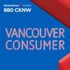 Vancouver Consumer
