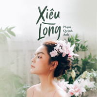 Download Mp3 Phạm Quỳnh Anh - Xiêu Lòng - Single