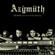 Manhã - Azymuth