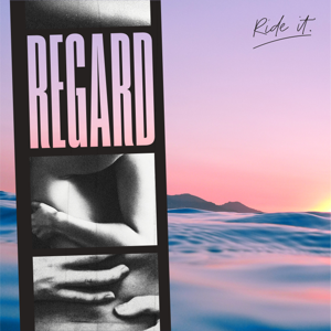descargar bajar mp3 Ride It Regard