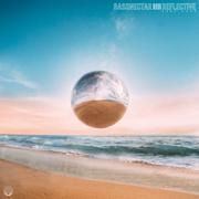 Reflective, Pt. 4 - Bassnectar