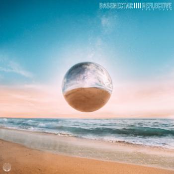 Reflective Pt 4 Bassnectar album songs, reviews, credits