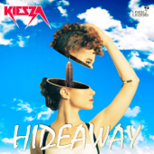 [Download] Hideaway MP3
