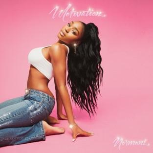 Normani – Motivation – Single [iTunes Plus AAC M4A]