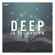 EUROPESE OMROEP | Deep in the Rhythm, Vol. 34 - Various Artists