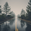 Nature Recordings - #1 Collection of Rain Sounds for Sleep, Relax and Calming