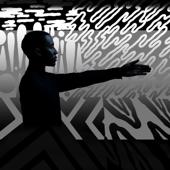 Raphael Saadiq - Jimmy Lee  artwork