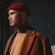 Give - Stan Walker