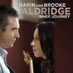 Darin and Brooke Aldridge - End of a Long Hard Day