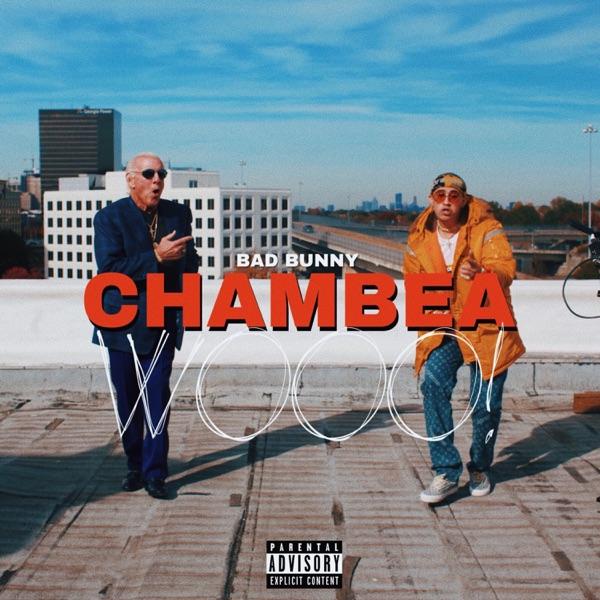 Chambea - Single