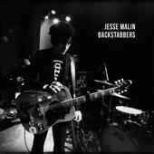 Jesse Malin - Backstabbers