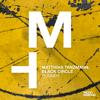Matthias Tanzmann & Black Circle - Runner (Extended Version) artwork
