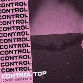 Control Top - Straight Jackets