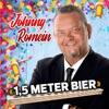 Johnny Romein - 1,5 Meter Bier