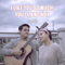 Download lagu I Like You so Much, You'll Know It - AVIWKILA