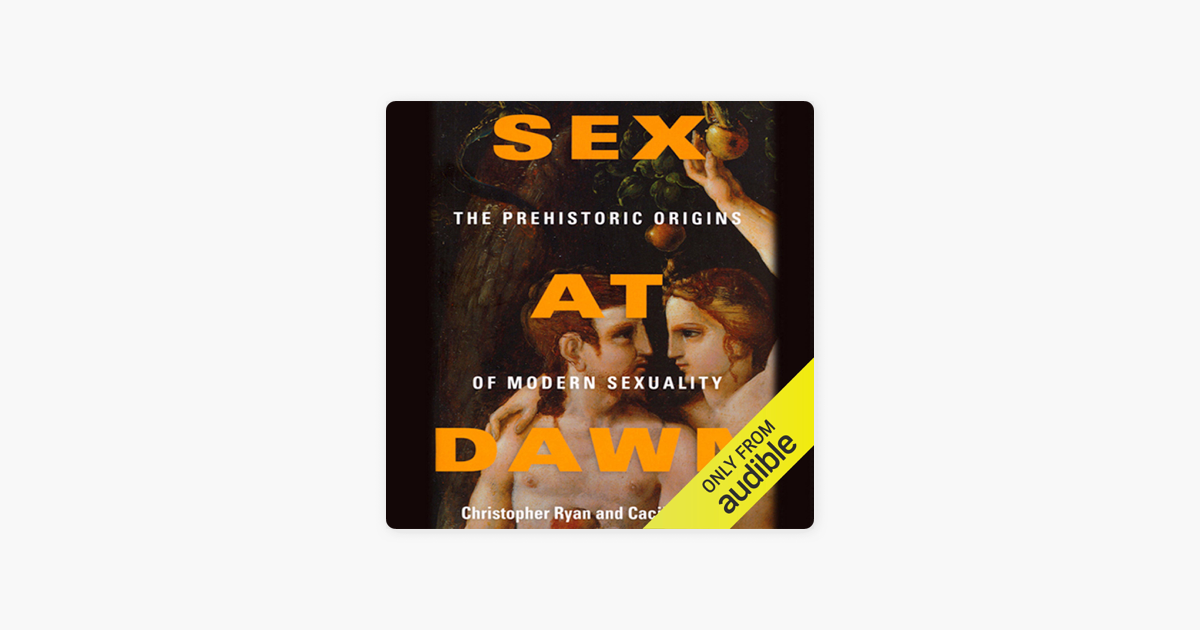 Sex at dawn book review-8515