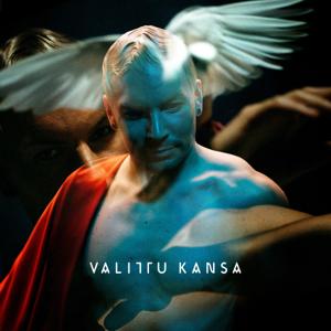 Antti Tuisku - Valittu kansa