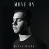 Move On - Hasan Malik mp3