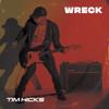 Tim Hicks - No Truck Song artwork