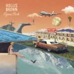 Hollis Brown - Go For It