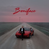 Boniface - Stay Home