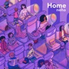 Home Single