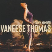 Vaneese Thomas - Highway of Regret