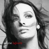 [Download] Mon amour, mon ami (Live aux Bouffes Parisiens 2005) MP3
