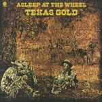 Asleep At The Wheel - The Letter That Johnny Walker Read