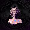 Medusa - The Lagoons mp3