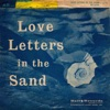 Love Letters in the Sand Single