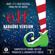 """Baby, It's Cold Outside (From """"Elf"""") [Karaoke Version] - UROCK"""