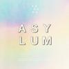 Asylum - A R I Z O N A