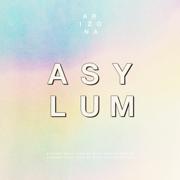 Asylum - A R I Z O N A - A R I Z O N A