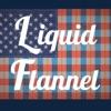 Liquid Flannel Podcast