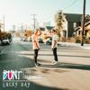 BUNT. & Beginners - Lucky Day bild