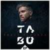 Tabú - EP - Pablo Alborán