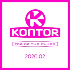Kontor Top of the Clubs 2020.02