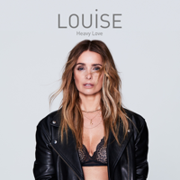 Download Mp3 Louise - Heavy Love