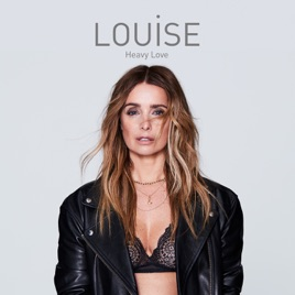 Louise – Heavy Love [iTunes Plus M4A]