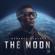 The Moon - Mohamed Ramadan