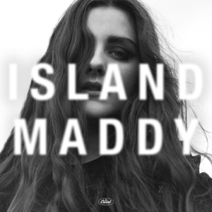 Maddy - Island