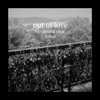 Alessia Cara - Out of Love artwork