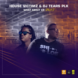 House Victimz & DJ Tears PLK - What About Part 3
